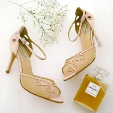 vintage style wedding shoes 330 best details for your wedding images on