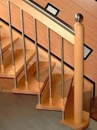 handlauf fã r treppen handlauf fur treppe treppengelander und handlauf gesicht ihrer