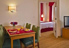 hotel suites washington dc 2 bedroom 2 bedroom suites washington dc hotels home design game hay us