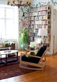 Interesting Bookshelves by Top 25 Best Cool Bookshelves Ideas On Pinterest Creative