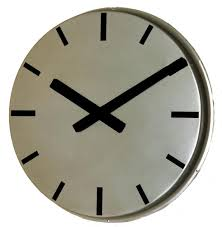 trendy wall clock for living space u2013 wall clocks