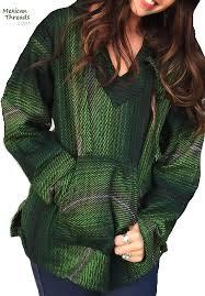 Rug Green Shop Baja Hoodies Drug Rugs Drug Rug Sweatshirt