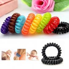 bobbles hair anti snag hair bobbles fakurma uk