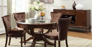 dining tables cool wrought iron dining table ideas round wrought kitchen wonderful glass top kitchen table and chairs designs