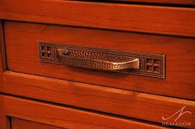 mission style kitchen cabinet doors 6 elements of a craftsman style kitchen