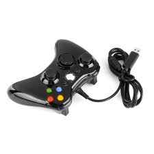 popular design xbox controllers buy cheap design xbox controllers