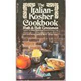 kosher cookbook millie chan s kosher cookbook millie chan 9780517574744