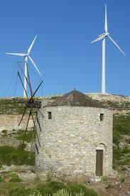 Efh Von Privat Kaufen Strom Aus Klein Windkraftanlagen Von öko Energie