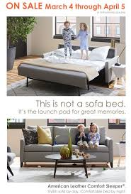 Sofa Bed For Sale Cheap by Best 20 Sleeper Sofa Sale Ideas On Pinterest Cheap Sectional