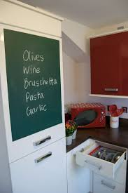 53 best ideas for chalkboard images on pinterest kitchen