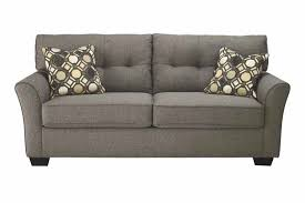 portland sleeper sofa 28 modern convertible sofa beds sleeper sofas vurni modern sofa