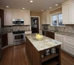 kitchen countertop and backsplash combinations 28 kitchen countertop and backsplash combinations best 25