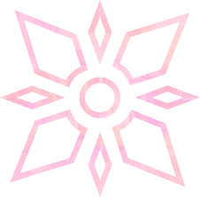 Dragon Light Crest Hill Best 25 Digimon Tattoo Ideas On Pinterest Digimon Digimon