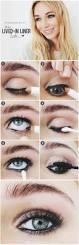 the beauty department your daily dose of pretty street model eyes