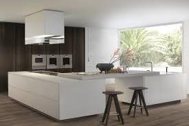 bilder für die küche traumküche küchenzeile küchenmöbel küchenplanung ideen