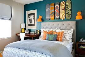 decorating ideas for boys bedrooms orange and grey bedroom ideas couple bedroom decor black and grey