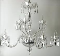 Waterford Chandelier Replacement Parts Waterford Lismore Chandelier Waterford Chandelier Replacement