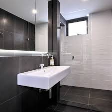 Best Bathroom Tile Ideas Images On Pinterest Bathroom Tiling - Bathroom wall tiles design ideas 2