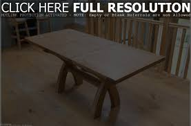Expandable Dining Room Tables Modern Chair Expandable Dining Room Tables Modern White Extendable Table