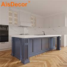 kitchen cabinet door styles australia china australia melbourne residential house two tangle