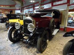 vintage peugeot cars peugeot type 156 wikipedia