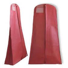 wedding dress bags wedding dress storage bags preservation ebay