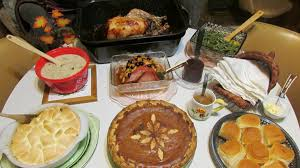 how long are thanksgiving leftovers good for here u0027s how long you have to eat all your leftovers according to