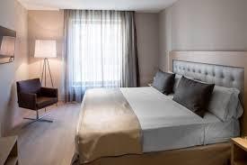 chambres d hotes barcelone booking barcelone espagne l hôtel où dormir