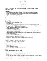 Clerical Resumes Best Admission Essay Ghostwriters Services Online Electronic Press