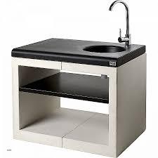 evier cuisine 80 cm meuble beautiful meuble sous evier 80 cm leroy merlin high
