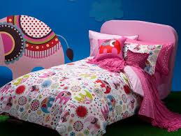 Toddler Girls Bedding Sets by Literie Juvenile Enfants Chambre Enfants Pinterest Kid