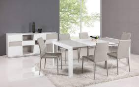 Kitchen Setting Ideas White Kitchen Table Home Design Ideas