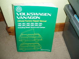 for sale lots of parts pannels books etc etc etc for sale vw
