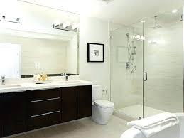 Standard Height Of Bathroom Mirror Bathroom Sconce Height Bathroom Vanity Mirror Bathroom Vanity