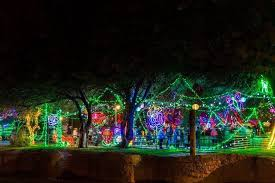 phoenix zoo lights members only zoo lights at reid park zoo tucson attractions review 10best