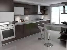 interior design of kitchen kitchen style bangalore pictures design middle photos small