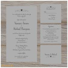 wedding invitations inserts wedding invitation luxury card inserts for wedding invitations