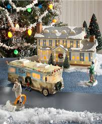 39 best little town it u0027s a christmas village images on pinterest