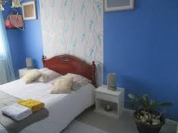 chambres chez l habitant bel chambre cosy chez l habitant chambres chez l habitant lyon