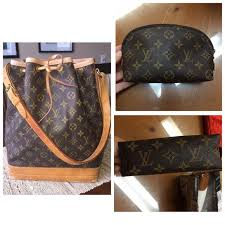 78 louis vuitton handbags sale louis vuitton noe gm and
