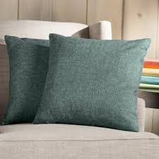 Throw Pillows & Decorative Pillows You ll Love