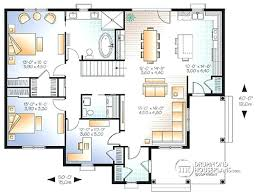 houses plans and designs 3 bedroom bungalow plans large size of bedroom bungalow house