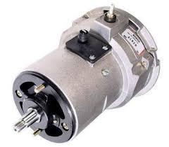 vw alternator auto parts online catalog