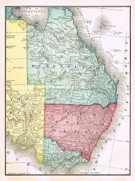 Rand Mcnally World Map by Rand Mcnally U0027s Atlas Map