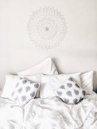 Bedroom Wall Paint Stencils Online Stencils For Painting Pattern Bedroom Wall Quotes