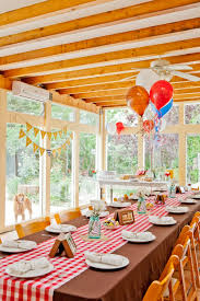 bbq baby shower ideas 95 best bbq baby shower images on country backyards