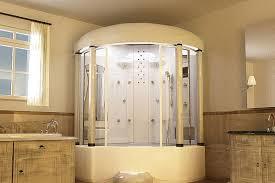 bathroom paint ideas dulux bathroom design ideas 2017