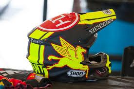 motocross helmet designs tagger designs