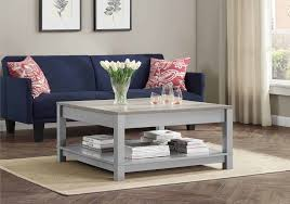 coffee table fascinating gray coffee table designs awesome