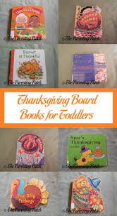 thanksgiving life hacks the 1059 best images about thanksgiving on pinterest